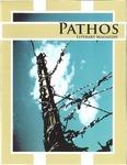 Pathos, Fall 2012