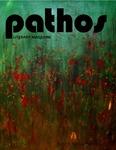 Pathos, Spring 2009