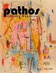 Pathos, Fall 2008