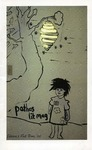 Pathos, Fall 2006 by Portland State University. Student Publications Board