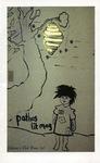 Pathos, Fall 2006