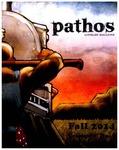 Pathos, Fall 2014