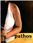 Pathos, Fall 2015 by Portland State University. Student Publications Board