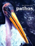 Pathos, Winter 2016 by Portland State University. Student Publications Board