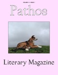Pathos, Fall 2016 by Portland State University. Student Publications Board
