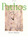 Pathos, Spring 2017 by Portland State University. Student Publications Board