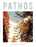 Pathos, Winter 2017-2018 by Portland State University. Student Publications Board