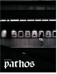 Pathos, Fall 2018 by Portland State University. Student Publications Board