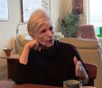 Interview with Bonnie Merrill (2015)