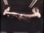 PSA, Portland Dance Theater (1977)