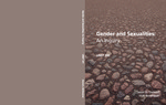 Gender and Sexualities: An Inquiry by Jason Gary Damron and Vicki L. Reitenauer