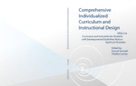"""Comprehensive Individualized Curriculum and Instructional Design"" icon"