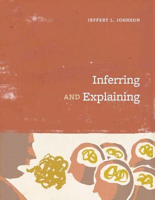 PDXOpen: Open Access Textbooks | Portland State University