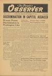 People's Observer-September 30, 1944