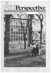 Portland State Perspective; Winter 1985