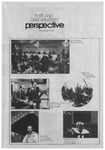 Portland State Perspective; December 1979