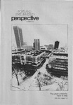 Portland State Perspective; December 1977