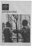 Portland State Perspective; February 1975