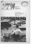 Portland State Perspective; November 1975