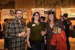 Art & Beer: Pitchering Oregon by Eric Steen