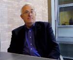 Interview with Arthur Schlack
