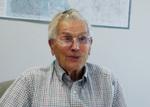 Interview with Gene Derfler by Gene Derfler and Jim Knight