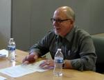 Interview with Rick Bastasch