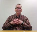 Interview with Richard Mathews