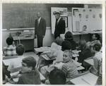 """Portland NAACP scrapbook, pg. #02"""