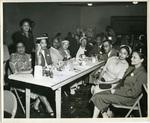 """Portland NAACP scrapbook, pg. #11"""