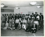 """Portland NAACP scrapbook, pg. #26"""