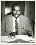 """Portland NAACP scrapbook, pg. #32"""