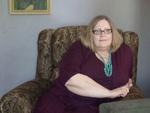 Interview with Karen Jacobs-Lona