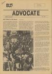 Portland Advocate-May 1981