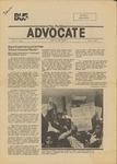 Portland Advocate-June 1981