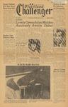 Portland Challenger-May 16, 1952