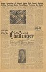 Portland Challenger-May 30, 1952