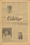 Portland Challenger-August 22, 1952