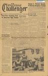 Portland Challenger-September 9, 1952