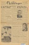 Portland Challenger-September 12, 1952