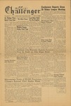 Portland Challenger-October 3, 1952