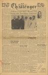 Portland Challenger-November 14, 1952