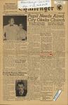 Portland Challenger-October 31, 1952