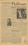 Portland Challenger-December 23, 1952