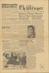 Portland Challenger-January 9, 1953