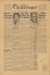Portland Challenger-April 3, 1953