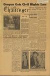 Portland Challenger-April 17, 1953