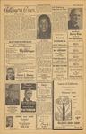 Portland Challenger-April 23, 1954