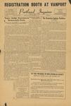 Portland Inquirer-September 8, 1944