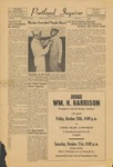 Portland Inquirer-October 20, 1944